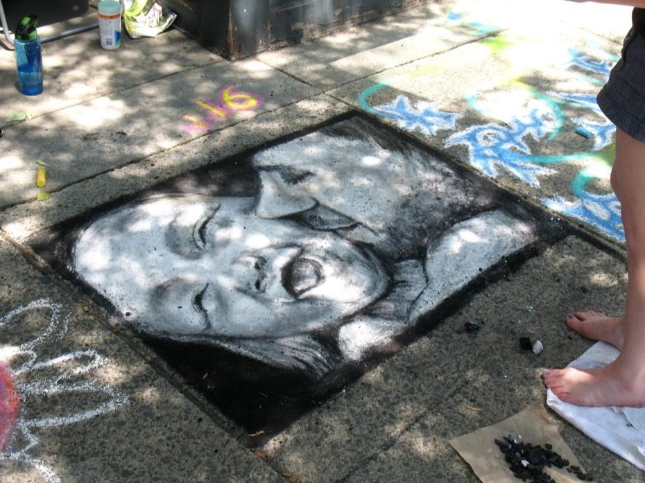 river_street_festival_2013_sidewalk_painting_25.jpg