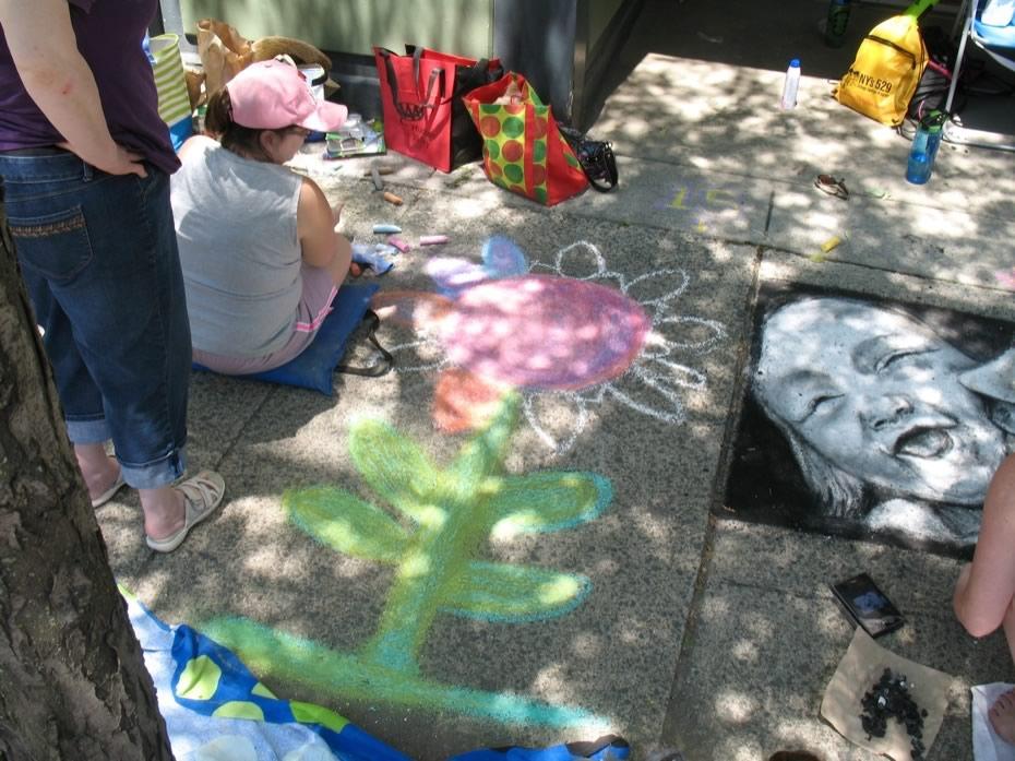 river_street_festival_2013_sidewalk_painting_26.jpg