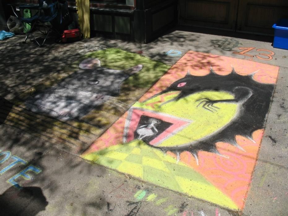river_street_festival_2013_sidewalk_painting_27.jpg