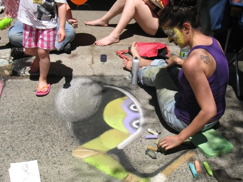 river_street_festival_2013_sidewalk_painting_29.jpg