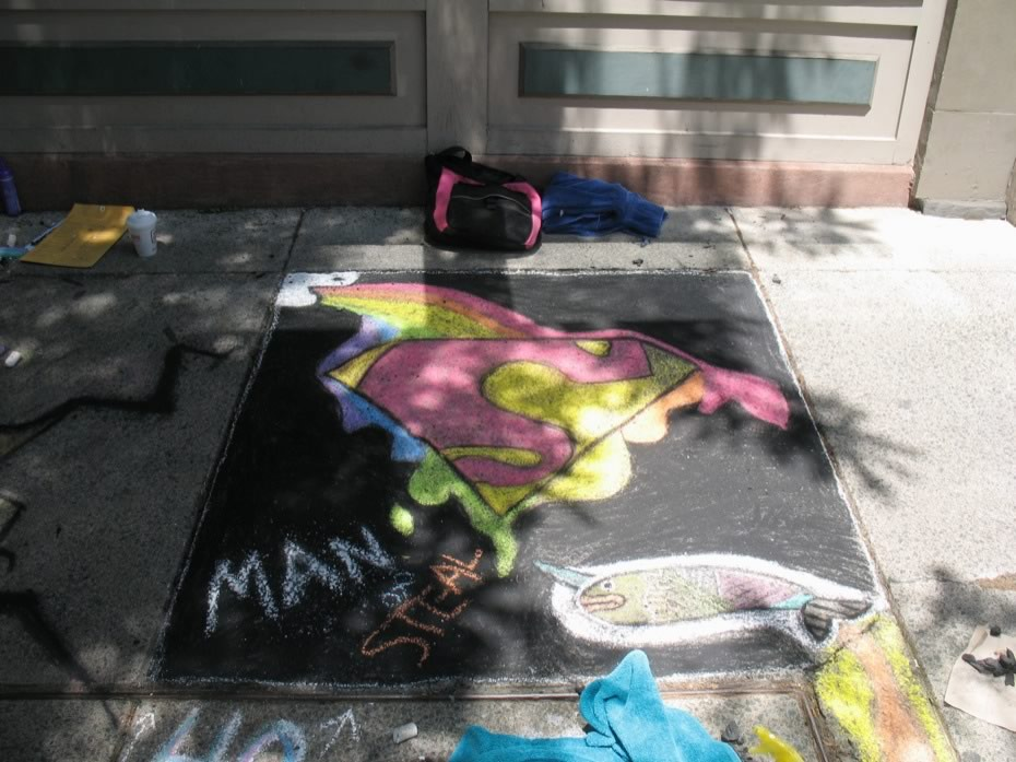 river_street_festival_2013_sidewalk_painting_3.jpg