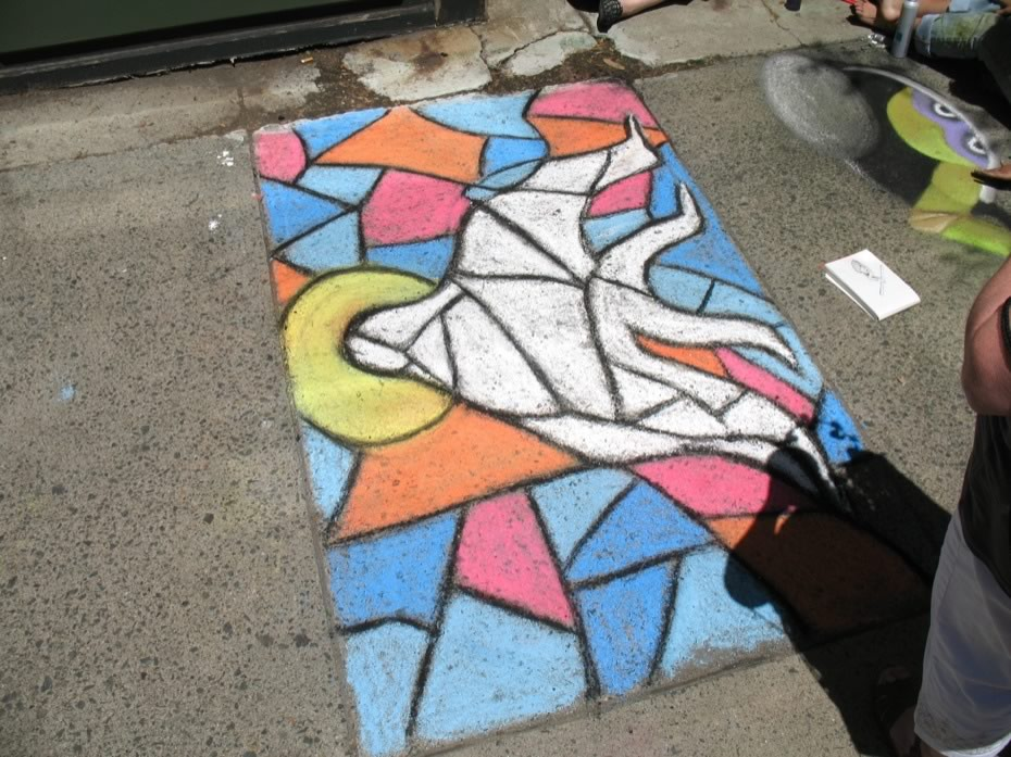 river_street_festival_2013_sidewalk_painting_30.jpg