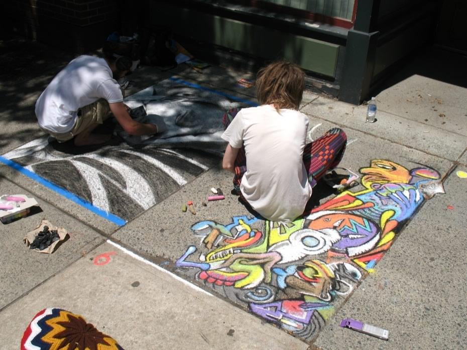 river_street_festival_2013_sidewalk_painting_32.jpg