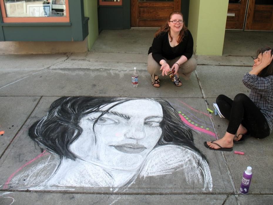 river_street_festival_2013_sidewalk_painting_5.jpg