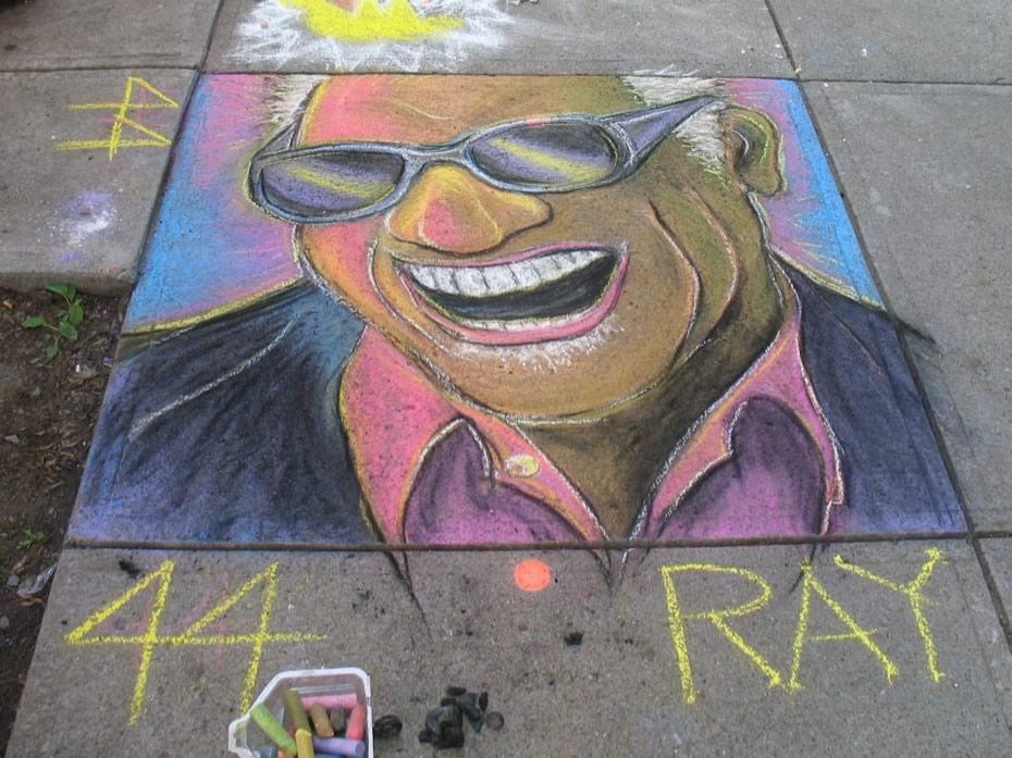 river_street_festival_2013_sidewalk_painting_7.jpg