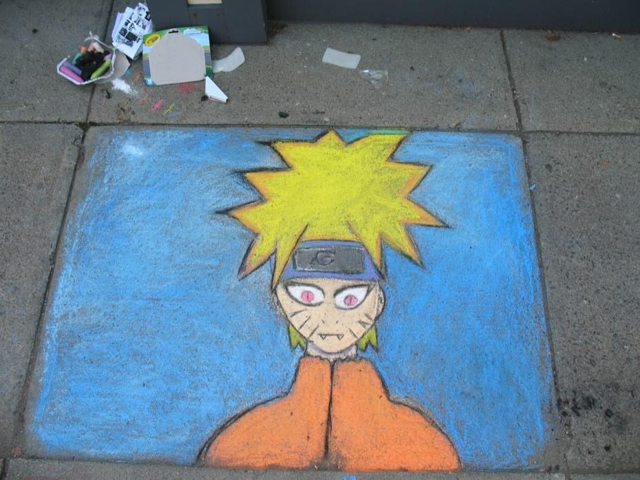 river_street_festival_2013_sidewalk_painting_9.jpg