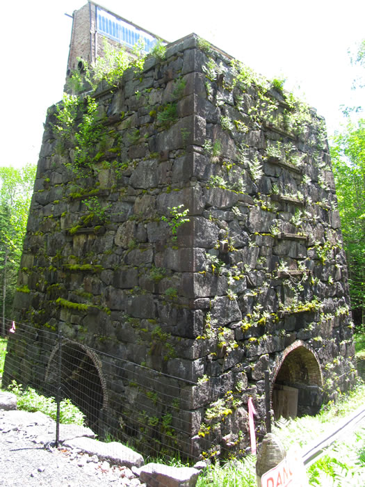 roosevelt_mt_marcy_tahawus_iron_furnace.jpg