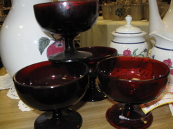 ruby bowls.jpg