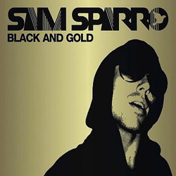 sam sparro - black and gold lryics music.jpg