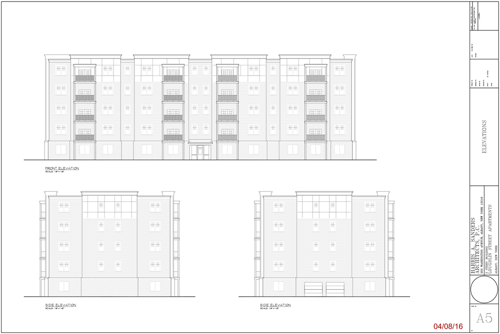 sandidge_way_apartments_2017-December_elevations.png