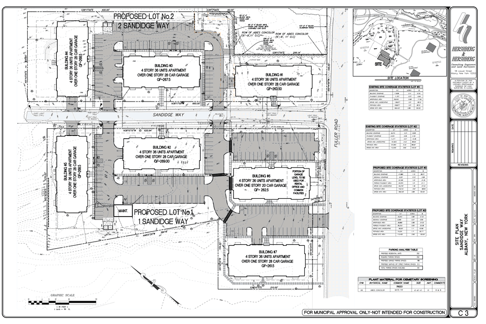 sandidge_way_apartments_2017-December_site_plan.png