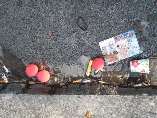 santa_speedo_sprint_2011_0184.JPG