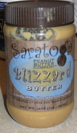 saratoga peanut butter.jpg