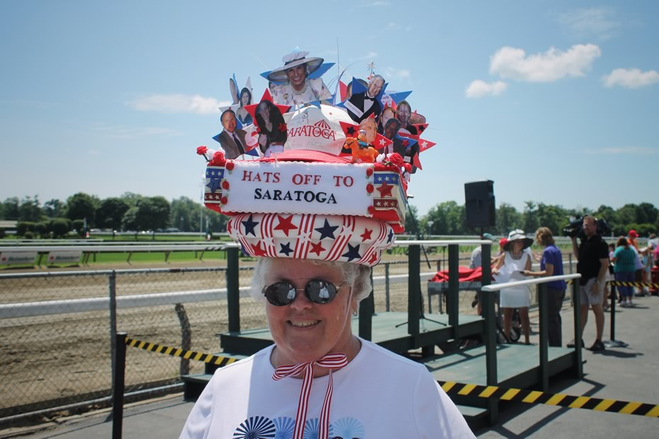 saratoga_hat_day_2014_Kathleen_Christopher.jpg