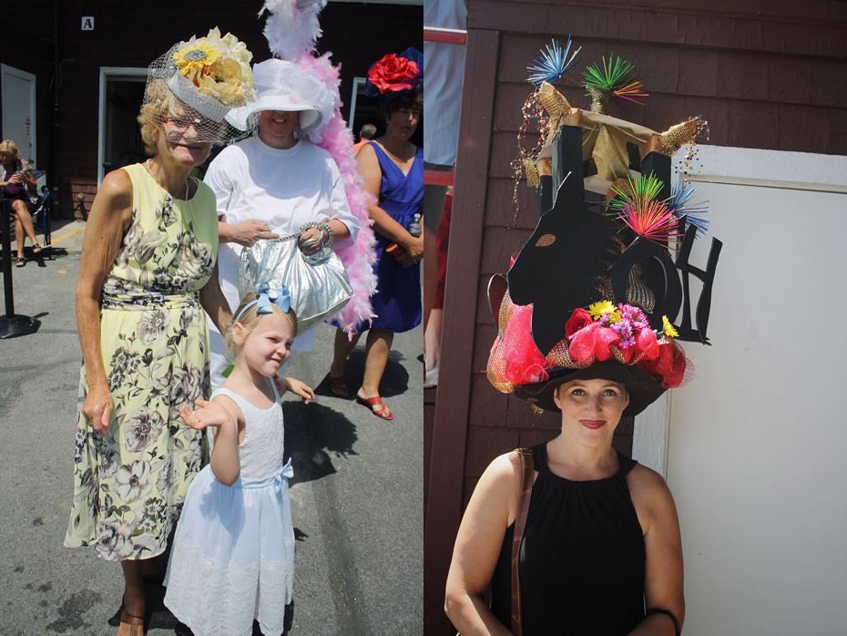 saratoga_hat_day_2014_composite1.jpg