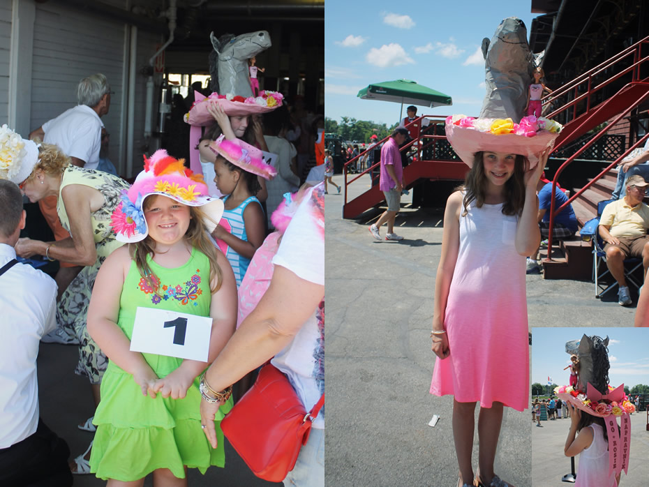 saratoga_hat_day_2014_composite2.jpg