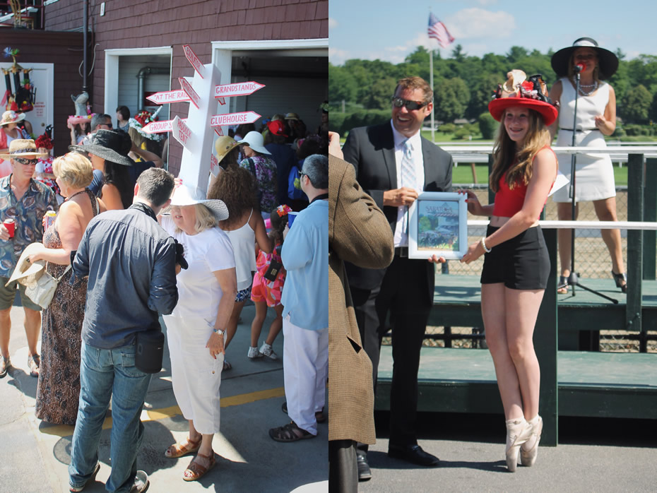 saratoga_hat_day_2014_composite3.jpg