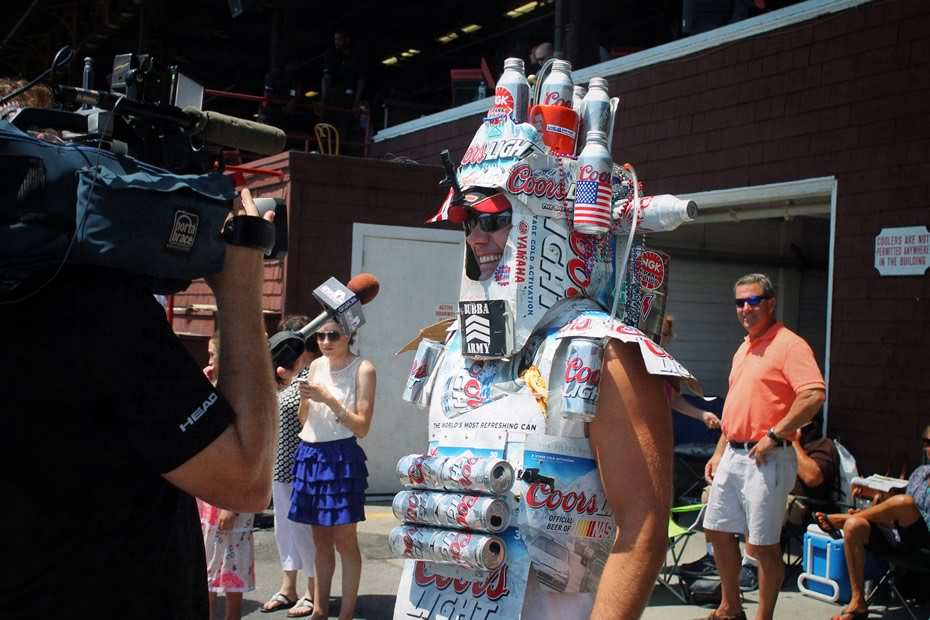 saratoga_hat_day_2014_coors_light_guy.jpg