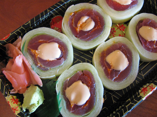 sashimi-rolls-at-EATS-1.jpg