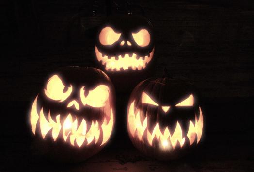 scarey pumpkins.jpg