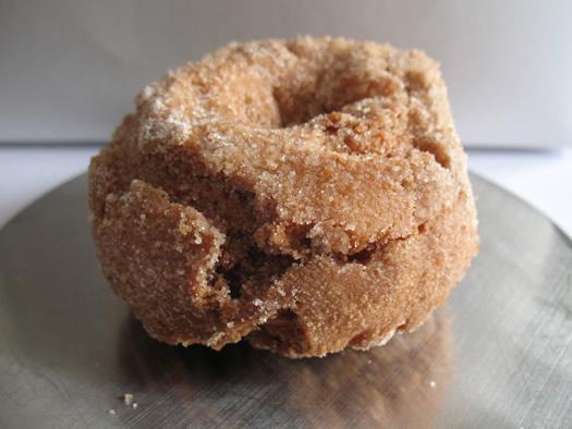 schuyler_bakery_apple_cider_donut.jpg