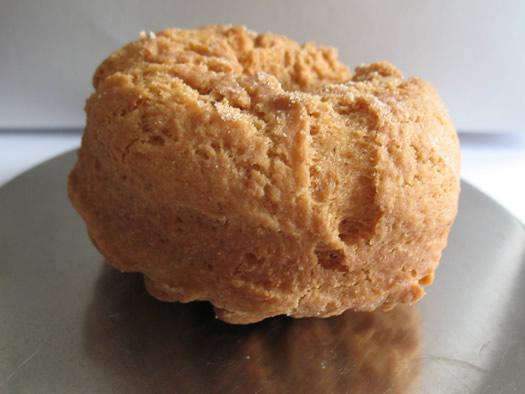 schuyler_bakery_cake_donut.jpg