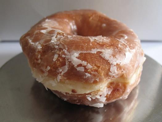 schuyler_bakery_glazed_donut.jpg
