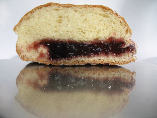 schuyler_bakery_jelly_donut_cross_section.jpg