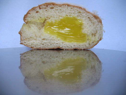 schuyler_bakery_lemon_jelly_donut_cross_section.jpg