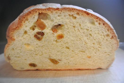 schuyler_bakery_paska_bread.jpg