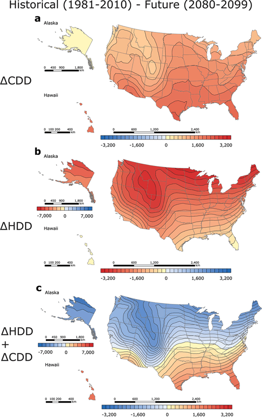 scientific_reports_heating_cooling_days_change.png
