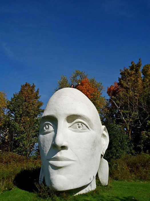 sculpture_parks_julie_taconic_sculpture_park.jpg