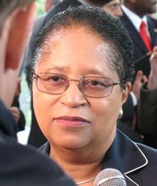shirley jackson cropped
