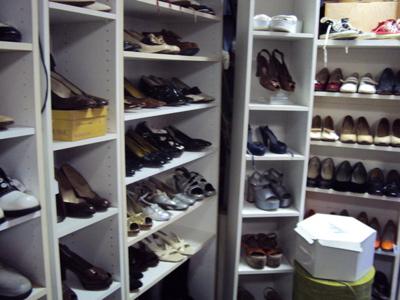 shoe wall.jpg
