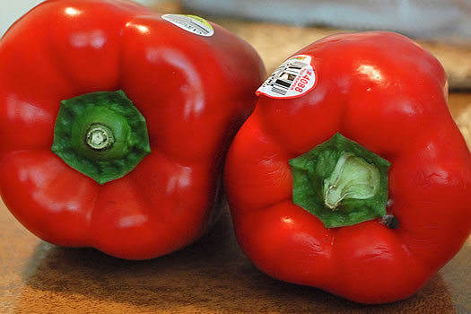 shop_at_home_comparison_peppers_side_by_side.jpg