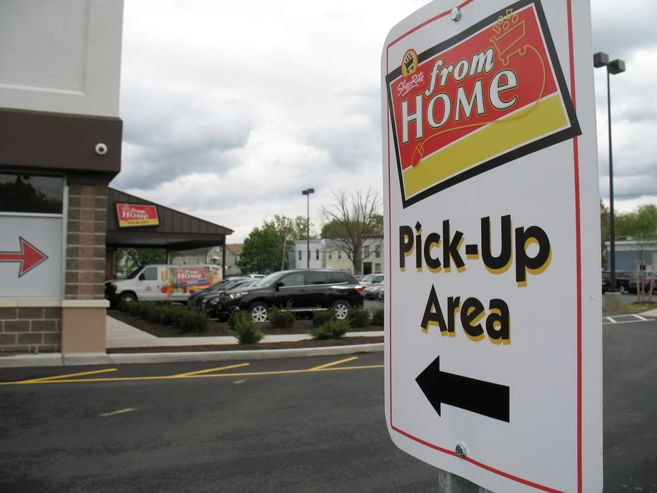 shoprite_albany_at_home_pickup_sign.jpg
