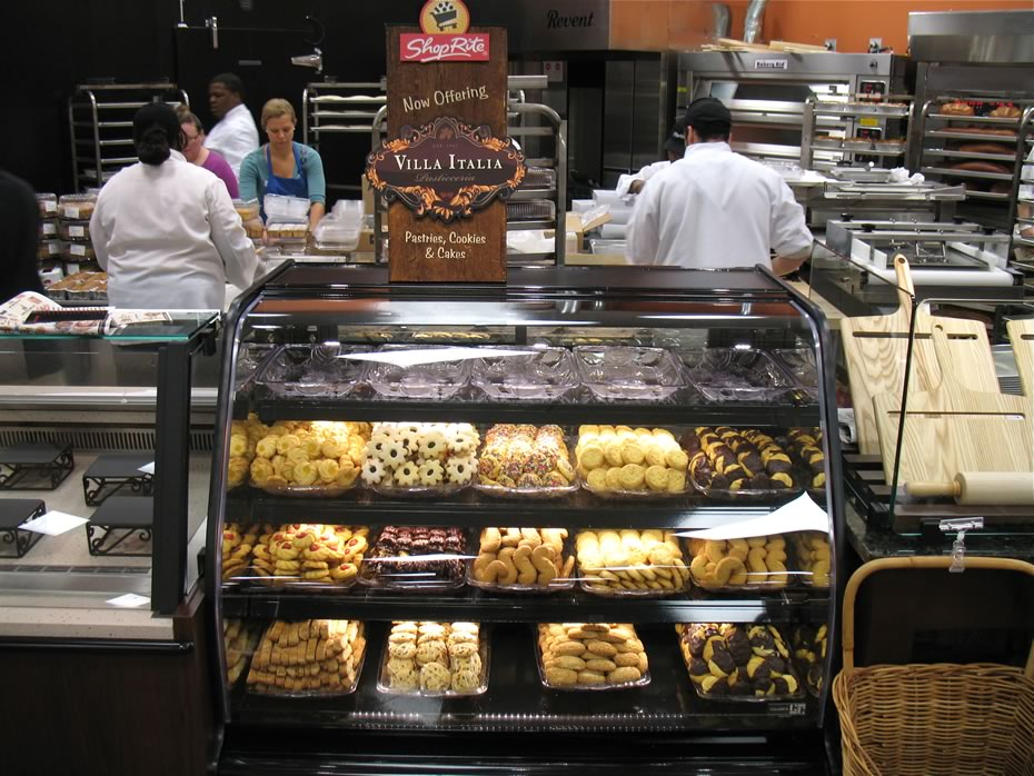 shoprite_albany_bakery_villa_italia.jpg