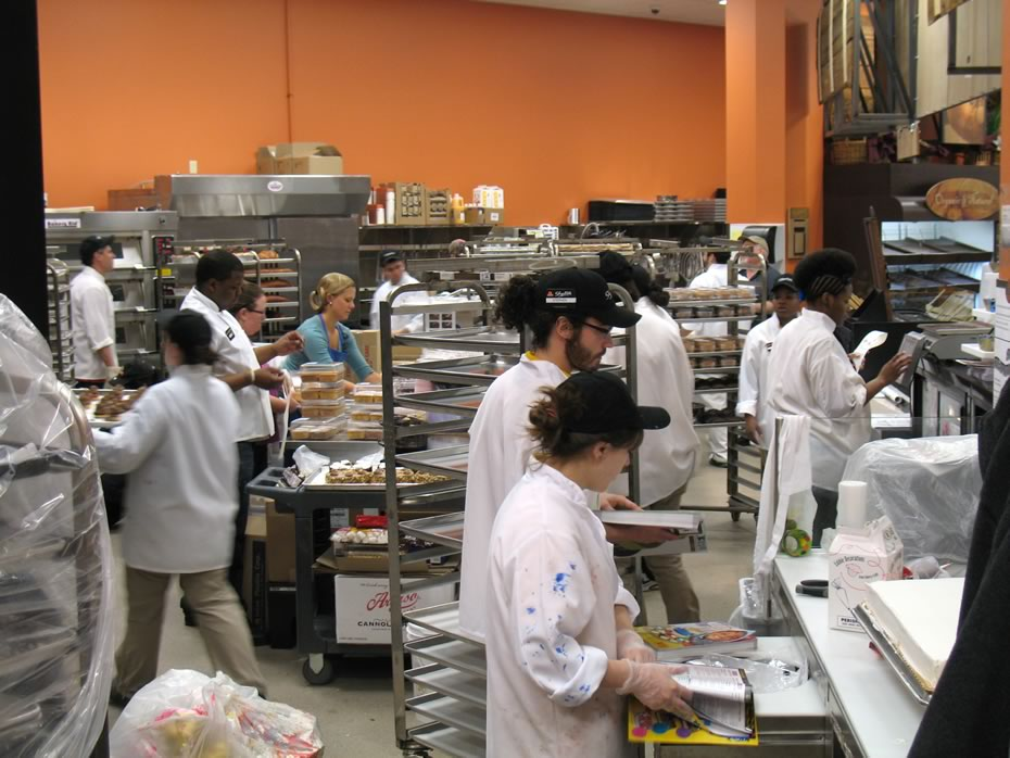 shoprite_albany_bakery_workers.jpg