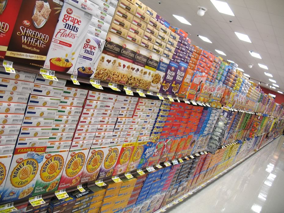 shoprite_albany_cereal_long.jpg