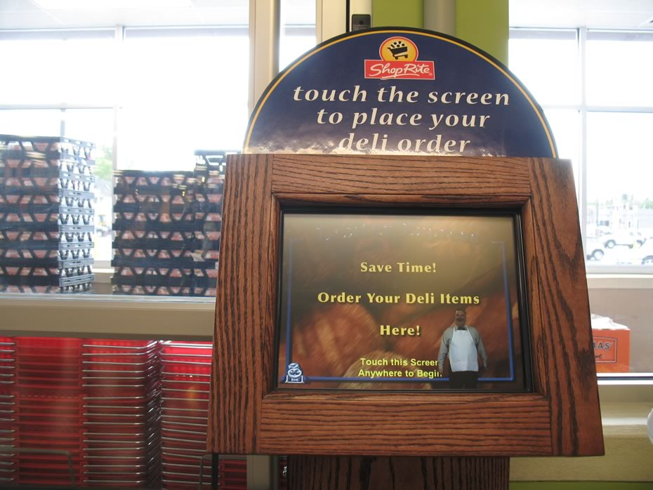 shoprite_albany_deli_order_station.jpg