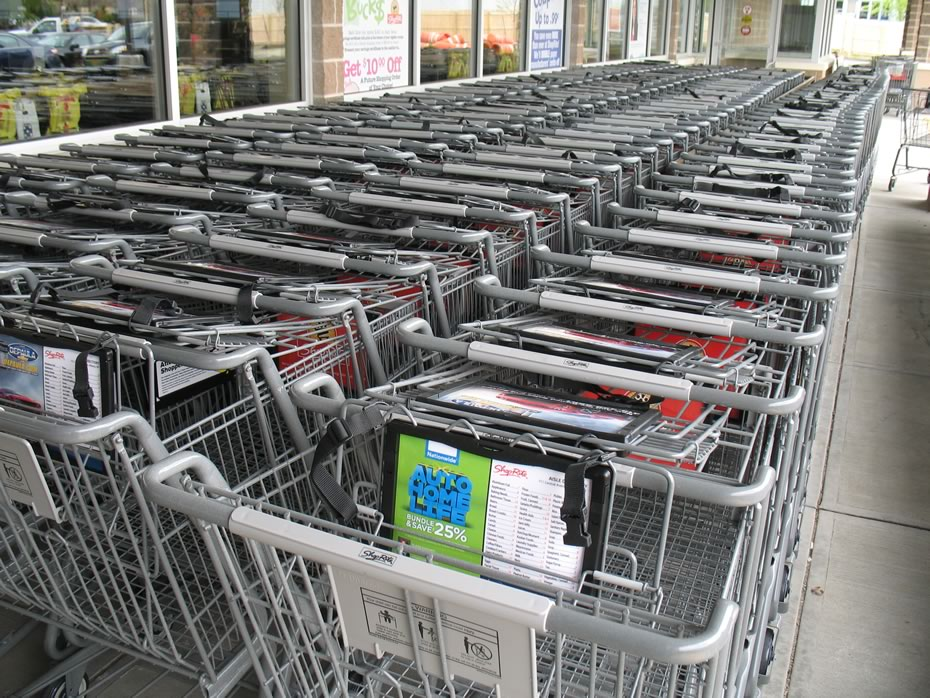 shoprite_albany_new_carts.jpg