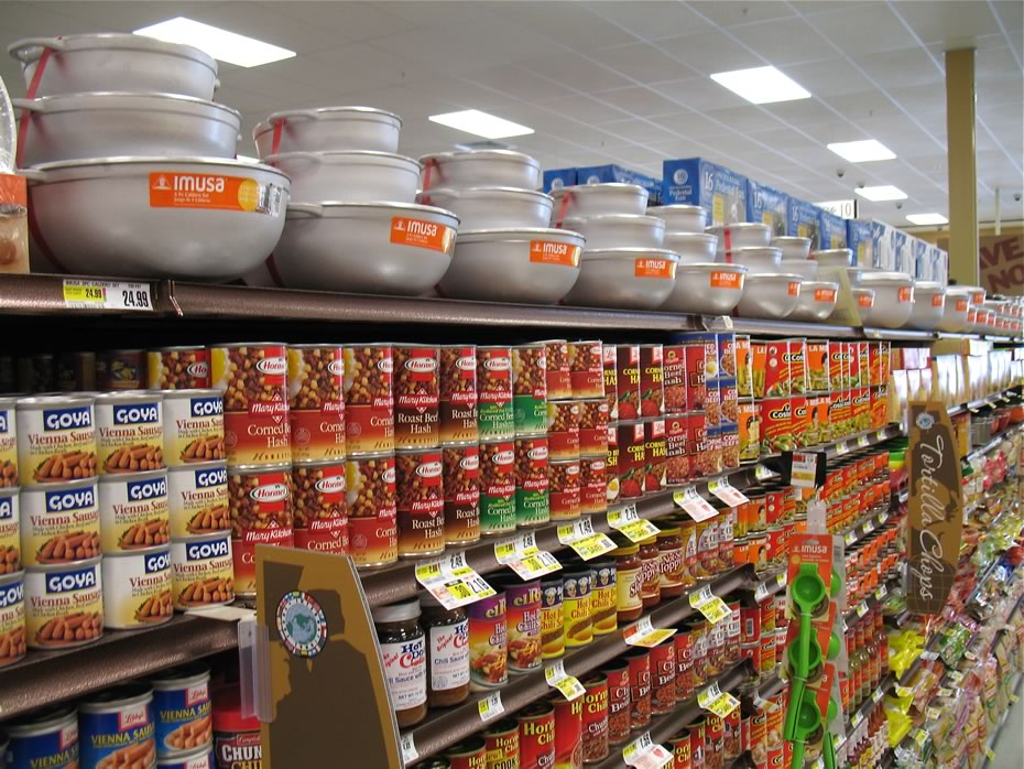 shoprite_albany_pots_international_aisle.jpg