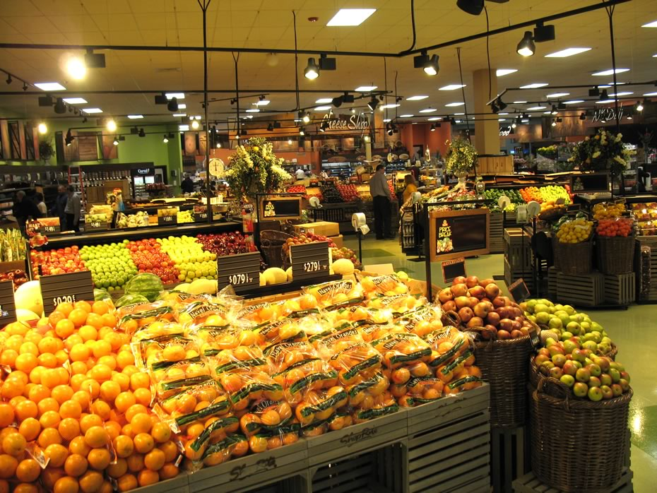shoprite_albany_produce.jpg