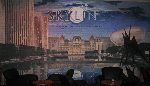 skyline mural - kevin clark.jpg