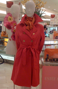small pink trench.jpg