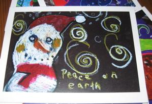snowman card.jpg
