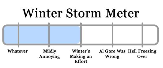 snowy apocalypse meter 2010-02-23