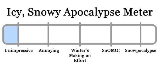 snowy apocalypse meter 2012-01-26