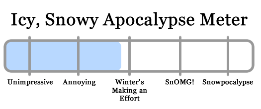 snowy apocalypse meter 2012-02-28