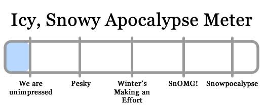 snowy apocalypse meter 2012-11-07
